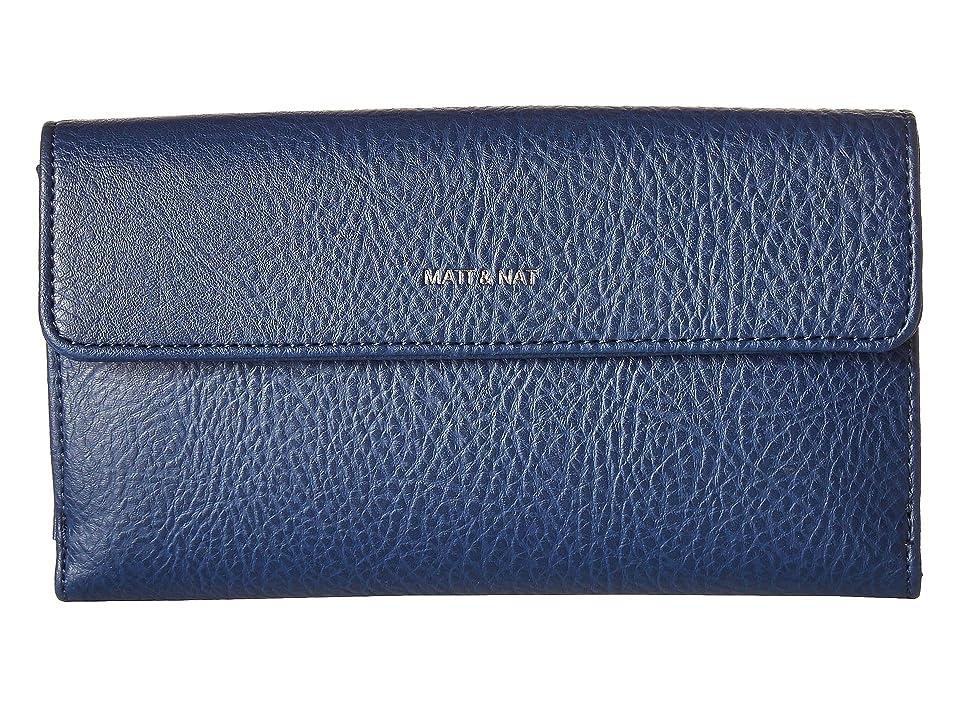 Matt & Nat Dwell Connolly (Allure) Handbags