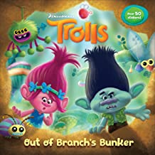 Best trolls book of the film Reviews