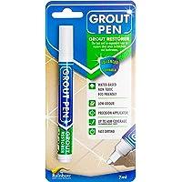 Rainbow Chalk Markers Ltd Waterproof Tile Grout Pen