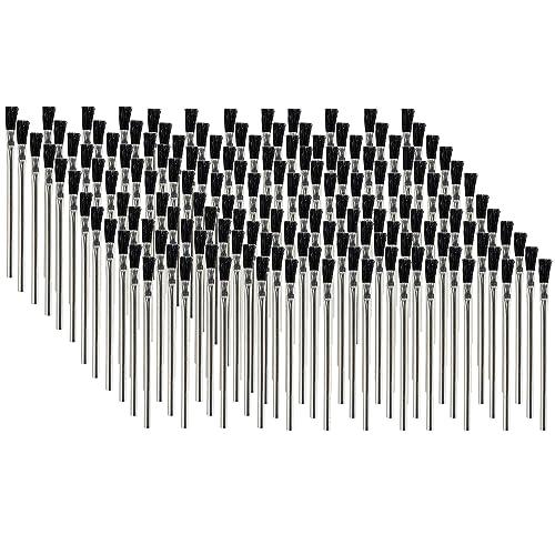 Pro-Grade Supplies 144 Acid Flux Brush 6