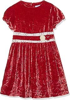 Vestito Bambina Mayoral 4940