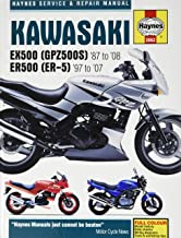 Best ex500 owners manual Reviews