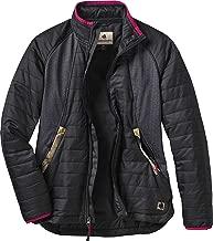 freedom trail jacket