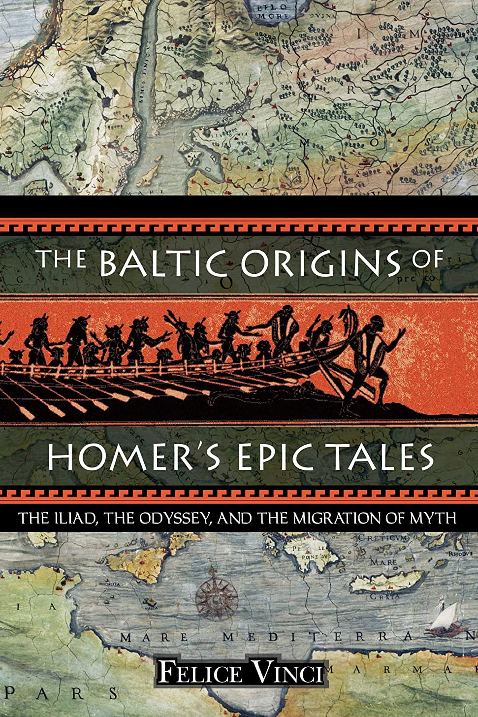 子供達アクロバット生The Baltic Origins of Homer's Epic Tales: The <i>Iliad,</i> the <i>Odyssey,</i> and the Migration of Myth (English Edition)