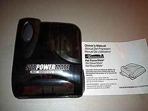 Kenmore Vacuum Pet PowerMate Accessory Tool Part #: KC85PDZZZV0N
