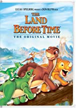 Best the land before time 2 sharptooth Reviews
