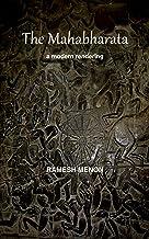Mejor Indian Literature Mahabharata