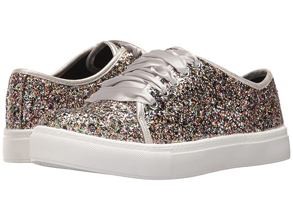 Dirty Laundry Josi Sneaker (Pink Multi) Women