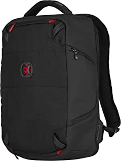 606488 TECHPACK 14