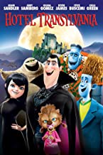 Best Hotel Transylvania Review