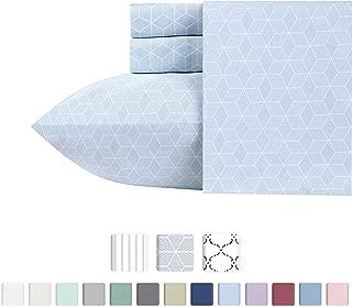 Best plain bed designs Reviews