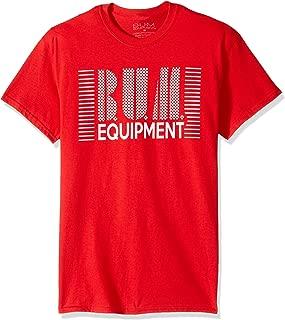 Best bum equipment apparel Reviews