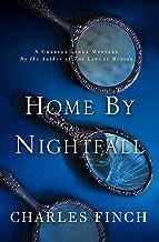 Home by Nightfall: A Charles Lenox Mystery (Charles Lenox Mysteries Book 9)