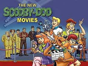 The New Scooby Doo Movies - Season 1