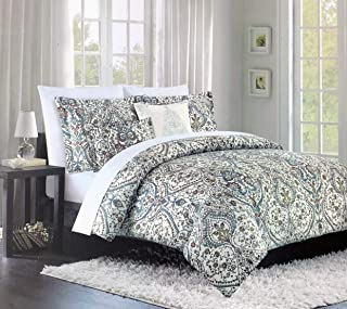 Best cynthia rowley duvet set Reviews