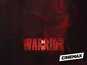 Best the warrior video Reviews