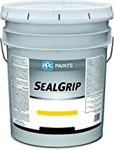 ppg seal grip