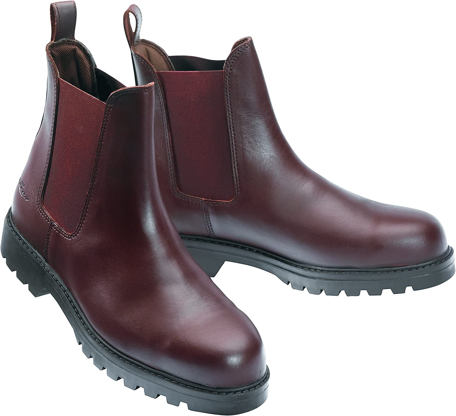 'Stiefel Norton Safety     Fitness-Händler