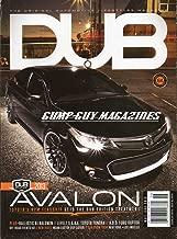 Best bj off road Reviews