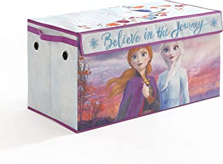 Best disney frozen storage box Reviews