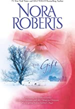 The Gift: An Anthology