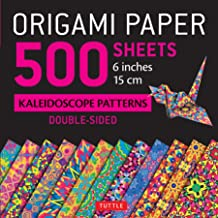 Best cool paper patterns Reviews