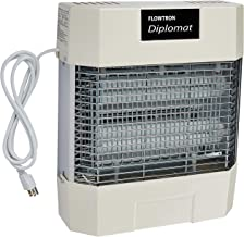 Flowtron FC-7600 Indoor Commercial Fly Control Unit