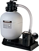 Hayward S180T92S ProSeries 18-Inch 1 HP Sand Filter System
