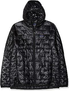 PATAGONIA Men's Micro Puff Hoody Jacket