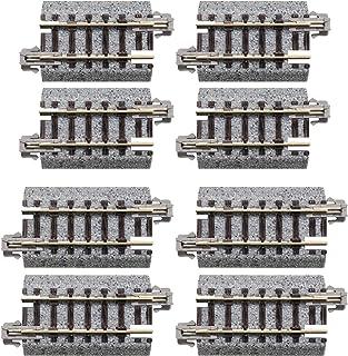 KATO N gauge fraction line set B 20-092 model railroad supplies