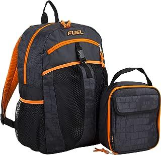 Best snake in backpack Reviews