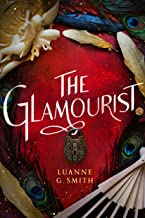 The Glamourist (The Vine Witch Book 2) PDF