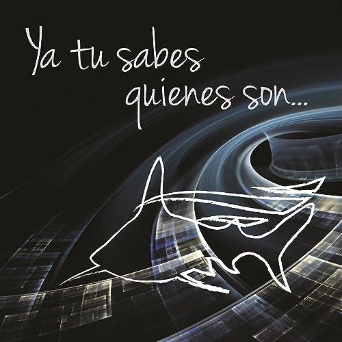 musica de comando tiburon callaita