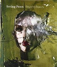 Irving Penn: Beyond Beauty