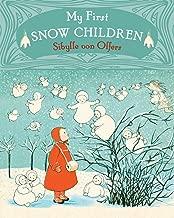 Best snow child author Reviews