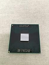 Intel Core 2 Duo T8300 2.4 GHz Dual-Core CPU Processor SLAYQ FF80577T8300 SLAYQ