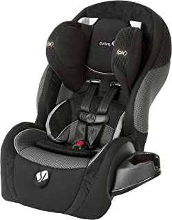 safety first complete air protect car seat