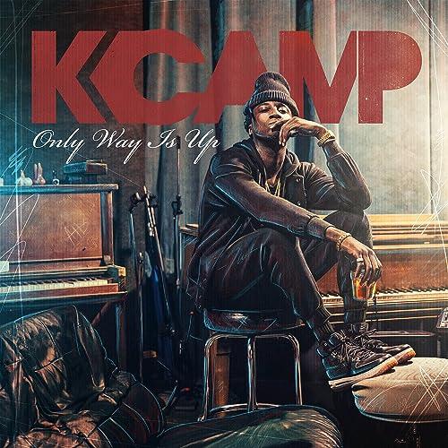 lil bit k camp mp3 download