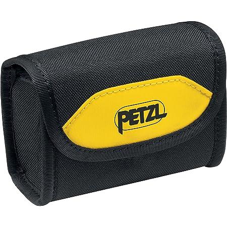 Petzl Erwachsene Akku 2 No Bluetooth Lithium Ionen Ersatzakku Für Die Nao Stirnlampe Rot One Size Sport Freizeit