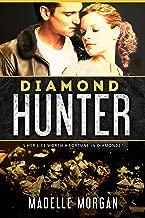 Diamond Hunter