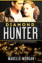 Diamond Hunter