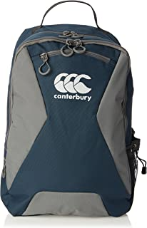 Canterbury Men's Team wear Backpack