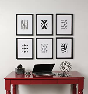discount black art prints