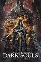 dark souls age of fire