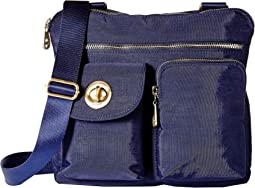 New Classic Melbourne Crossbody
