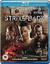 Chris Ryan's Strike Back