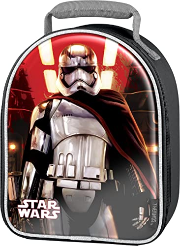 high quality Thermos wholesale Novelty Lunch Kit, Star Wars Episode outlet online sale VII Captain Phasma, One Size sale