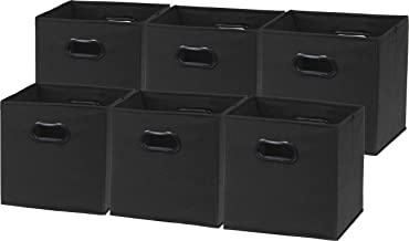 Best black garden bin Reviews