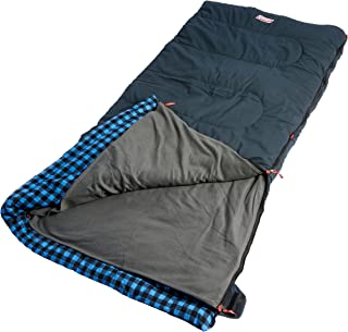 Coleman Pilbara C-5 Sleeping Bag