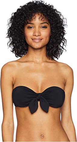 Sol Searcher Bandeau Top